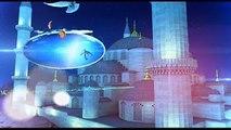 Ishq Ramzan (Iftar 28 Maya Khan) 16-07-15 SEG 03