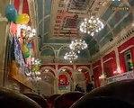 Yennayer 2961 célébré par le Gouvernement Provisoire Kabyle
