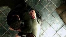 Tom Clancys Splinter Cell Conviction