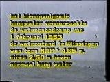 CT4310 - Overtopping Vlissingen
