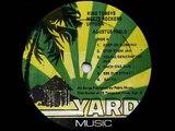 Augustus Pablo - 1977 - King Tubbys Meets Rockers Uptown - 07 King Tubby Meets Rockers Uptown