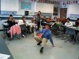 Physics: Intro to Circular Motion
