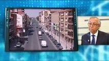 Tecnología en los medios de transporte Indra (2/2) Indra