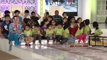 Ishq Ramzan (Iftar 28 Maya Khan) 16-07-15 SEG 04