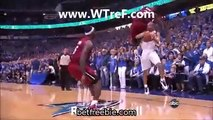 MUST SEE Jason Kidd fouled by Dwyane Wade  was there a travel  Mavs vs Heat 2011 NBA Finals Game 3