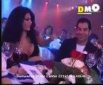 haifa wahbe belly dance arabic music