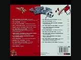 I Will Survive (lalala) Feyenoord - Hermes House Band (17 'n Kuip vol hits)