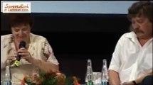Jan Keller: Nečas, poskok ratingových agentur, dezertoval z politického pole