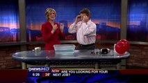 Spangler Best of 2008 - Morning Show