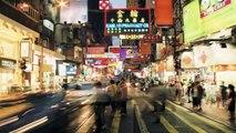Teach Abroad in Hong Kong - Teach Away