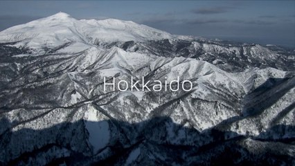 Hokkaido Japan Earth S Enchanted Islands Watch Free Online Documentaries Ihavenotv Com