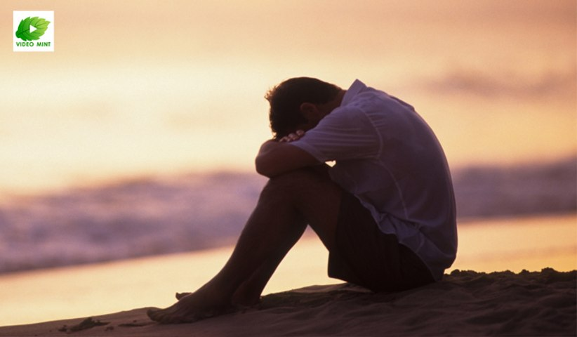 Signs of Depression | Simple Health Tips | Health Education