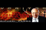 Michael Cremo | The Forbidden Archeologist The Veritas Show | Mel Fabregas | 3 of 5