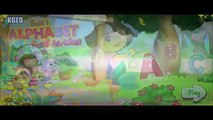 Abc song 2015 - ABC Song for Baby & funny animals - funny animals 2015,