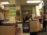 Franquicia Mail Boxes Etc. Franquicias.tv