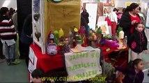 «Feria de Ciencias en Río Gallegos -Vista Gral. 1/2 2013-»