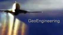 MASSIVE CHEMTRAILS LOS ANGELES 2012 - EXPOSING GEOENGINEERING HD DOCUMENTARY