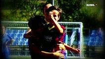 GolT Resumen Atlético de Madrid (2-0) Athletic Club, Primera División Fútbol Femenino J10 HD