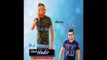 Cheb Nadir Clach Cheb Bilal Sghir 2015 New  by Amine HD