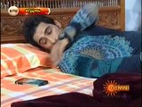 Agni Poolu 21-07-2015 | Gemini tv Agni Poolu 21-07-2015 | Geminitv Telugu Episode Agni Poolu 21-July-2015 Serial