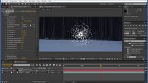 After Effects Video Tutorial: Creating Realistic Snow