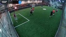 Equipe 1 Vs Equipe 2 - 20/07/15 21:52 - Loisir Poissy - Poissy Soccer Park