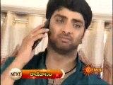 Sravana Sameeralu 21-07-2015 | Gemini tv Sravana Sameeralu 21-07-2015 | Geminitv Telugu Episode Sravana Sameeralu 21-July-2015 Serial