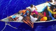 Migrants • Rossini: Petite Messe solennelle (Sawallisch)
