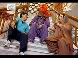 miss pooja insulted by bindy brar,bhagwant mann,babbu mann,gurpreet ghuggi,bhalla,nirmal sidhu,