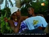 Coumba Gawlo ft Jules Faye - Sey Chance Laa.flv