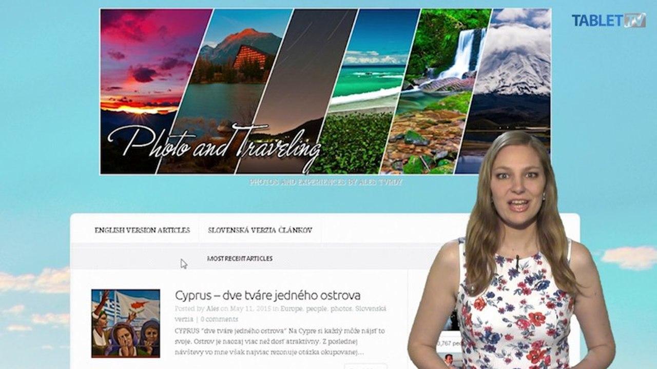 Kto sú slovenskí blogeri?