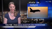 STALO SA KEDYSI 7.5.2015
