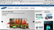 Adobe Muse cc custom carousel slideshow | Integrate wow slider in