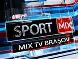 Stiri Sport 21.07.2015