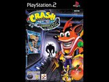 Crash Bandicoot: The Wrath Of Cortex - Crash 'N Burn Music
