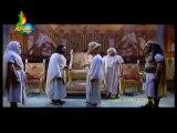 Hazrat Yousuf ( Joseph ) A. S. MOVIE IN URDU Episode 35, Prophet YOUSUF (AS) Full Film