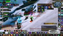 Quick BM Hunter PvE Guide [WoW TBC] - video dailymotion