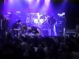 Death - Spirit Crusher - Live in L A - Best quality - Faster Version