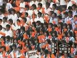 2006年 高校野球千葉県大会決勝 拓大紅陵vs千葉経済 01