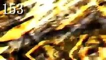 NEW ♥ 50 Sparkles/Overlays for Sony Vegas ♥ [Sparkles #143-193]