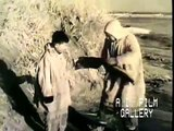 Eskimo INUIT YUP'IK Children: Eskimo of Nunivak Island, 1941
