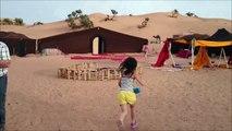 Raid Dunes et Desert Orpist Maroc 2014-4