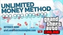 Grand Theft Auto 5 Cheats Xbox 360 Guns TRUSTEDHACKS [bit.ly/gta5engine]
