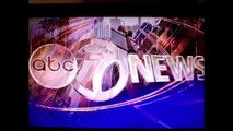 Jeopardy Close/ABC 7 News at 4 Tease/ Open / ABC 7 News at 4 Talent Rejoin