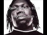 KRS-One & Marley Marl-Hip Hop Lives (Hip Hop Lives) New 2007