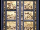 Harp Ancient Ambient Music - Música Antigua Oscura De Arpa - Musique D'Ambience