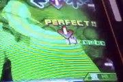 DJ Sterf - La Copa de La Vida - AAA - DDR Extreme (Arcade)