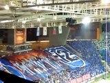 INFERNO DO DRAGÃO - hino do Porto (FCP 5 - SLB 0)