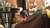 San Diego hair salon mission hills hair stylist hair cut beauty salon