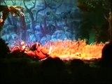 Vanished World of Disney 11 - Legend of the Lion King